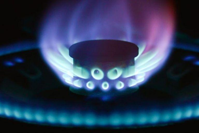 επιδομα θερμανσης - φυσικο αεριο